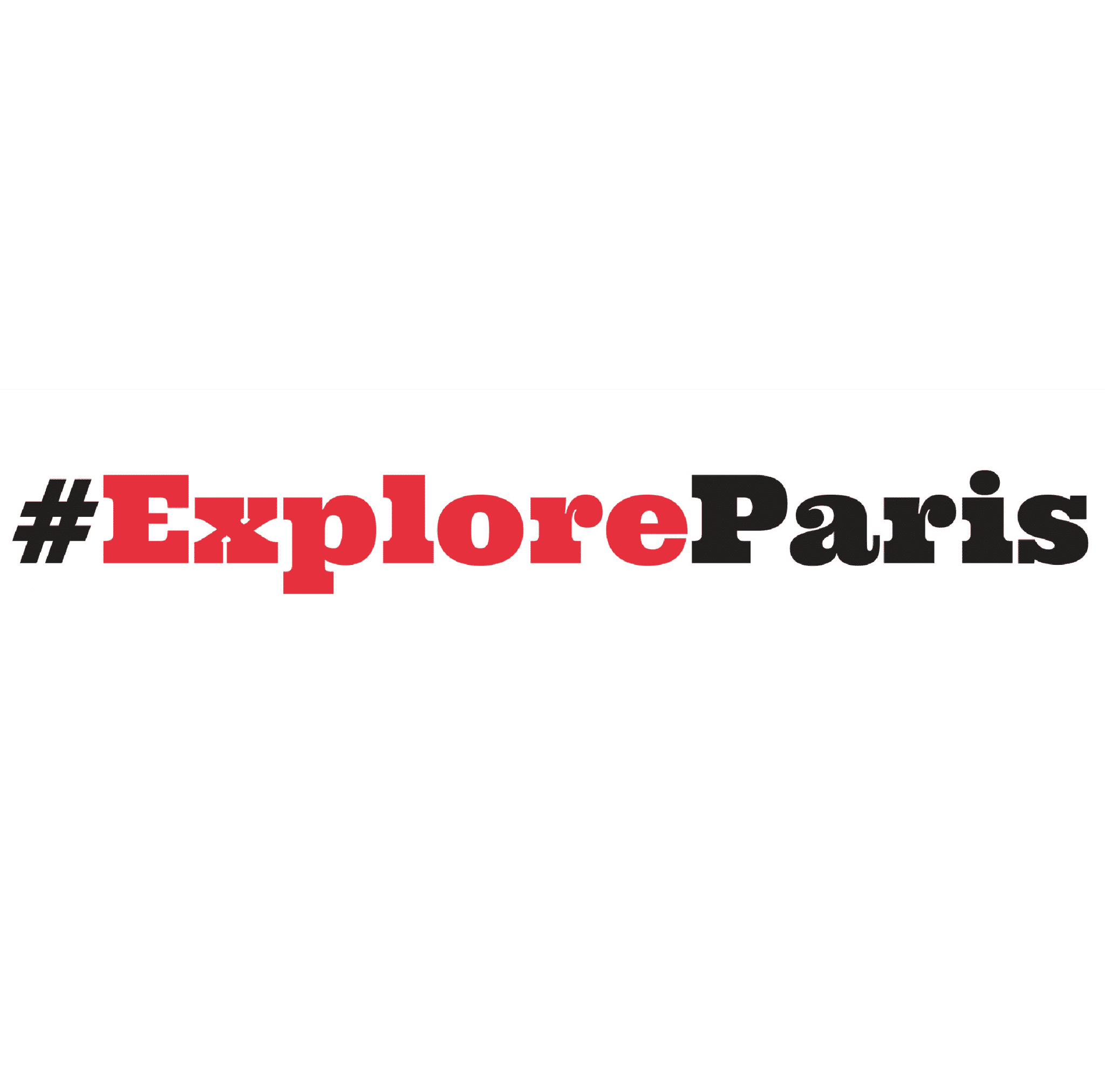 Logo_exploreparis