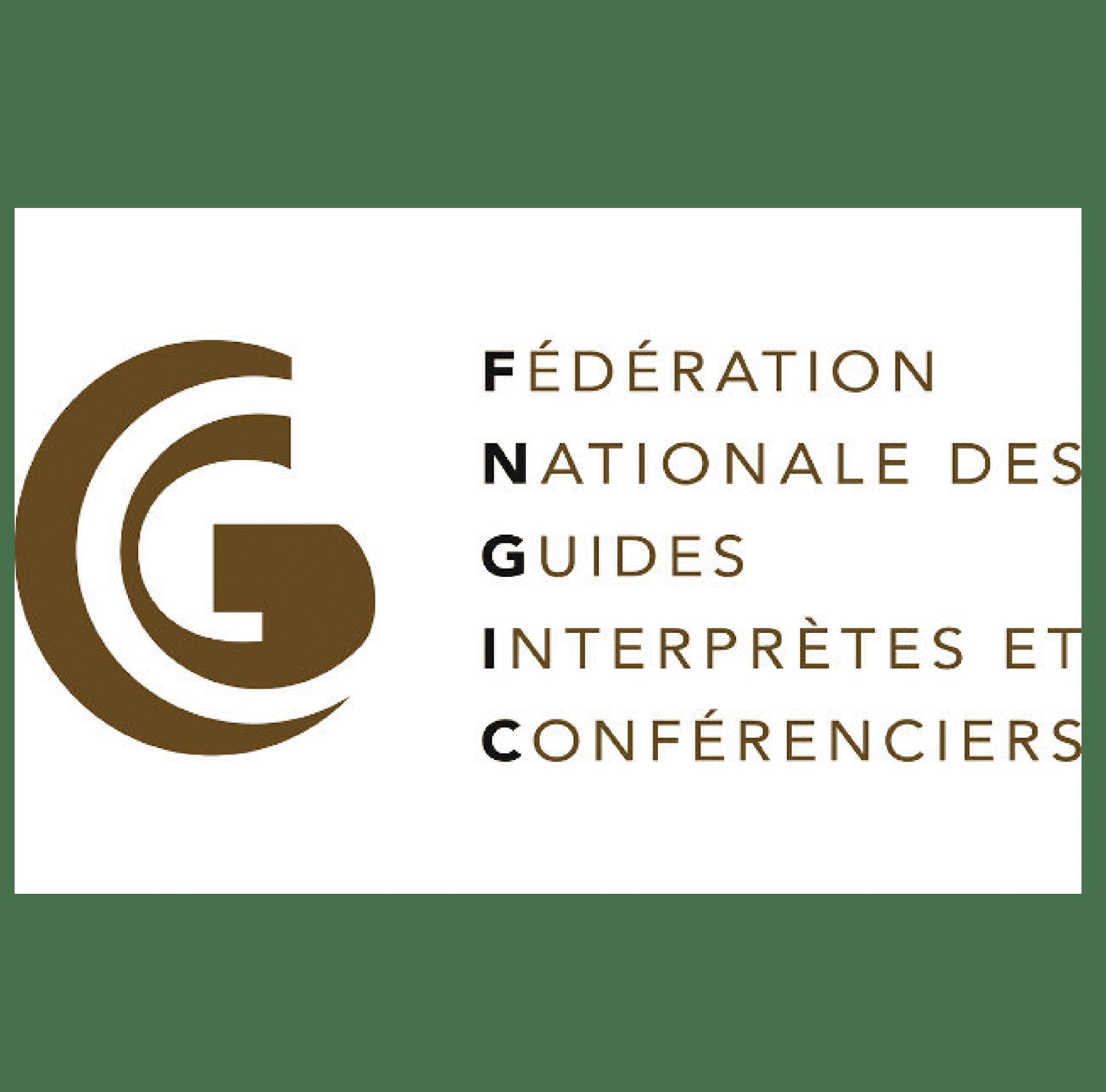Logo_FNGIC