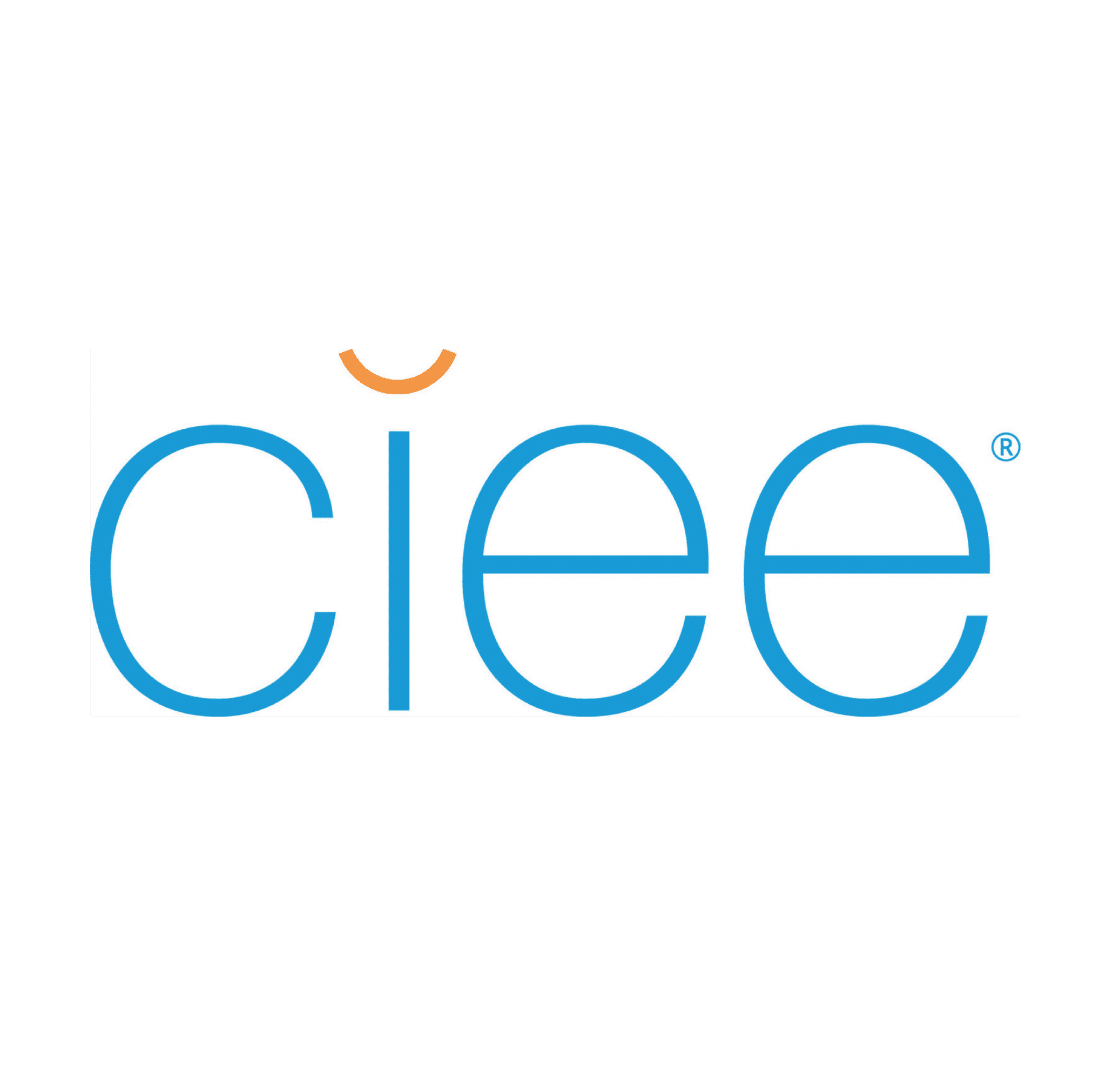 Logo_ciee