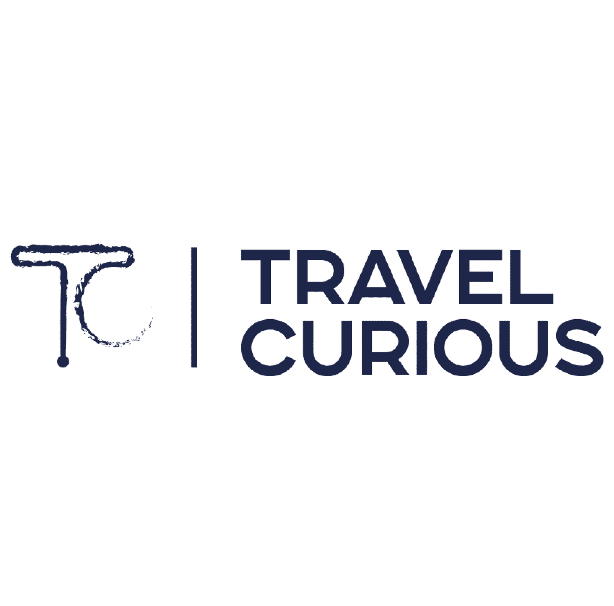 Logo_travelcurious